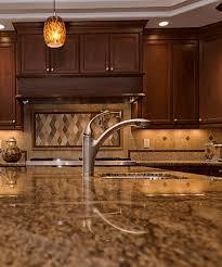 all marble granite tile