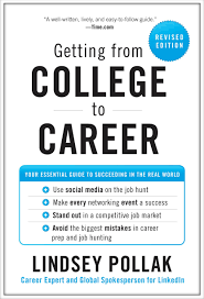 How To Get Started On My Career 90 Tips For Success