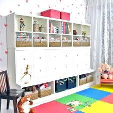 ikea office storage boxes. Ikea Storage Bin Toy Ideas Desk Teddy Pretty Boxes Box Wooden . Office S