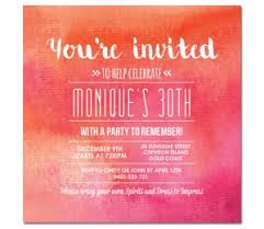 60 birthday invitations 60th birthday invitations buy 60th birthday invite cards online