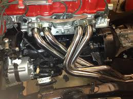 2.25 inch exhaust? - YotaTech Forums