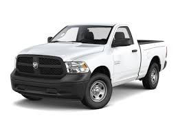 New 2018 Ram 1500 in Slaton, TX | Find a Ram Regular Cab in the ...