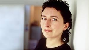 BBC Radio Scotland - Scotland Inspired, Janice Kirkpatrick