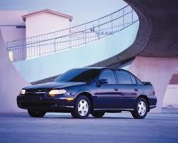 2002 Chevrolet Malibu Image. https://www.conceptcarz.com/images ...