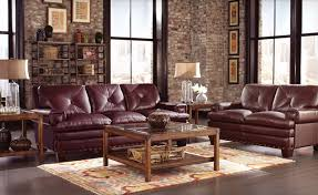 $500 for $1 000 worth of Furniture at La Z Boy Furniture Galleries