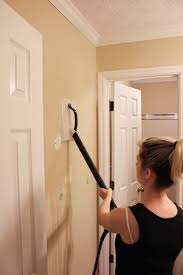 how to remove wallpaper without