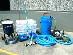 pool cleaner chemicals. Contemporary Cleaner Pool Cleaning Systems Cleaner System Not Working  Automatic In Floor From Tile And Pool Cleaner Chemicals T