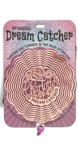 Personalized Dream Catchers Dream Catchers Jingles gift shop Portrush 11