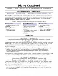 Famous Opera Mini Resume Download Festooning Resume Template