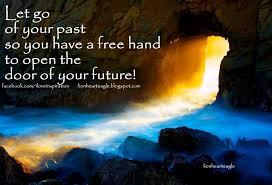 Open Door Quotes Magnificent Open The Door To Your Future