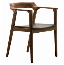 furniture mid century dining chair awesome trevi modern gray lumisource target throughout 26 from mid