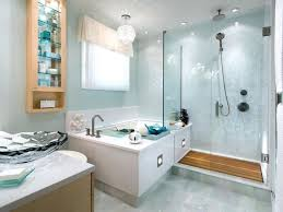 cool bathroom with shower and bath view in gallery bathroom design shower bath