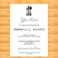corporate dinner invite images for corporate dinner invitation layouts partyate baby shower