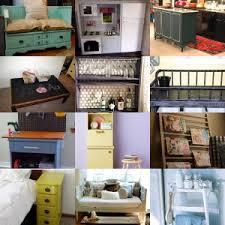 how to repurpose furniture. Repurposed Old Furniture 7 Ideas For Repurposing Home Design 19 How To Repurpose