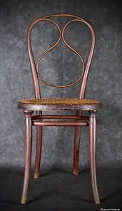 antique thonet chairs for sale. thonet no.1 chairs for sale at chateauantiques.com antique