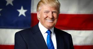「トランプ大統領」の画像検索結果
