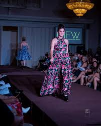 Fashion Design Milwaukee Pmdesigns By Pamela Marie Milwaukee Wi Fashion