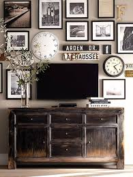 flat screen tv furniture ideas. tips for decorating around the tv flat screen tv furniture ideas r