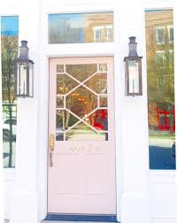exterior door painting ideas. Unique Ideas Front Door Paint Colors Sherwin Williams Pink Shadow  Front Door Colors  Paintcolor In Exterior Painting Ideas