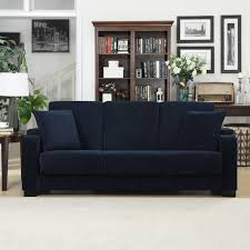 costco couches gray sectional couch costco costco pull out couch