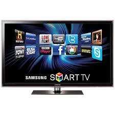 tv 40 inch smart. 60 3d led smart tv samsung ue55 d6500 | clickbd large image 0 tv 40 inch smart