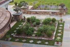 Small Picture Herb Garden Layout Ideas Garden ideas and garden design