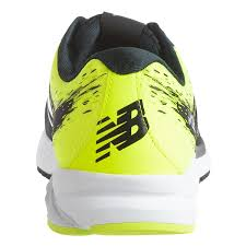 new balance vazee prism v2. new balance vazee prism v2 running shoes (for men)
