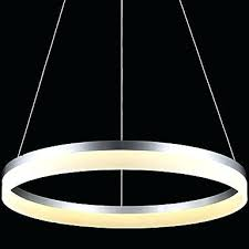 chic lighting fixtures. Pendant Lighting Led Chic Ceiling Lights Round Light Modern Acrylic Lamps Luxurious Commercial Fixtures R