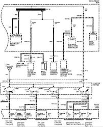 2000 isuzu rodeo wiring diagram wiring diagram schema 1999 isuzu rodeo wiring diagram wiring diagrams best 2002 isuzu rodeo engine diagram 2000 isuzu rodeo wiring diagram