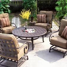 1000 ideas about patio furniture sets under 200 f05