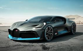 Bugatti divo exhibited in the bugatti stand during the fifth edition of parco valentino car show on june 19, 2019 in turin, italy. 2020 Bugatti Divo News Reviews Picture Galleries And Videos The Car Guide