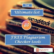 best plagiarism checker for students ideas top 20 best online plagiarism checker tools and websites nice one