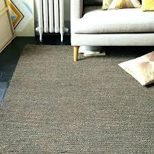 sweater wool rug mini pebble jute soot natural west elm striped chunky area rugs blue west elm area rugs