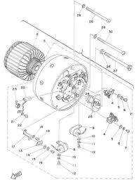 74 rd 200 wiring diagram 74 discover your wiring diagram collections rd 200 wiring diagram rd printable wiring diagrams database