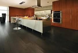 red kitchen floor red oak graphite kitchen by mirage floors red white kitchen floor tiles red