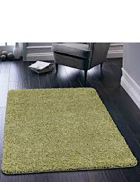washable stain resistant rug