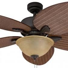 medium size of harbor breeze ceiling fan parts 6 blade replacement flush mount