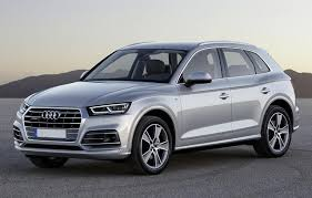 2018 audi e tron. simple 2018 2018 audi q5 hybrid  front and audi e tron 1