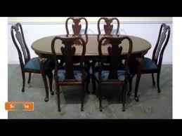 furniture table design. Design Modern - Dining Table Sets Furniture