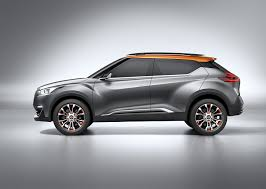 2018 nissan kicks usa. modren 2018 nissan kicks usa on 2018 pictures and