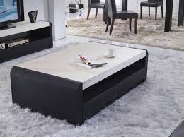 image of marble coffee table is a new obsession coffee table review for white marble
