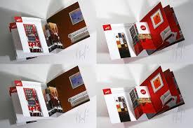 pop up brochure template 3d brochure design 19 3d pop up brochure designs free premium