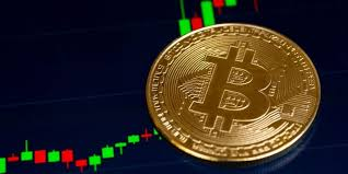 I'm sure bitcoin still has very far to go, the project is still in its early days, so long as adoption continues to grow and economies start moving to. Bet On Bitcoin S Inevitability Here S What 5 Crypto Experts Say About Its Price Hitting An All Time High Near 20 000 This Week Currency News Financial And Business News Markets Insider