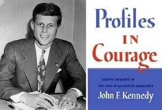 profiles in courage essay contest essay on business cycle john f kennedy profile in courage essay contest the musician project