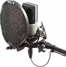 Купить <b>Микрофон SENNHEISER</b> MK 4 с бесплатной доставкой по ...