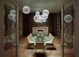 164 best chandeliers images on crystal chandeliers roberto cavalli and bedroom ideas