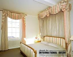 bedroom curtain designs. Unique Curtain Curtain Designs For Bedroom Amazing Ideas Windows Top  Curtains And On Bedroom Curtain Designs D