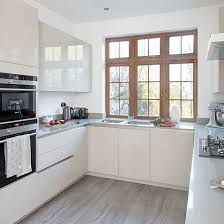 pictures of kitchen designs. pictures of kitchen designs p