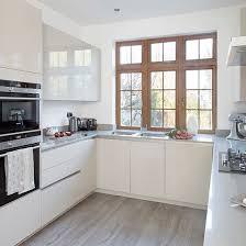 The 25+ Best Kitchen Designs Ideas On Pinterest | Kitchen Layout, Kitchen  Layout Diy And Kitchen Planning