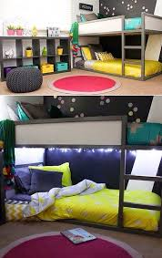 awesome ikea bedroom sets kids. best 25 ikea kids bedroom ideas on pinterest room children playroom and baby bookshelf awesome sets d